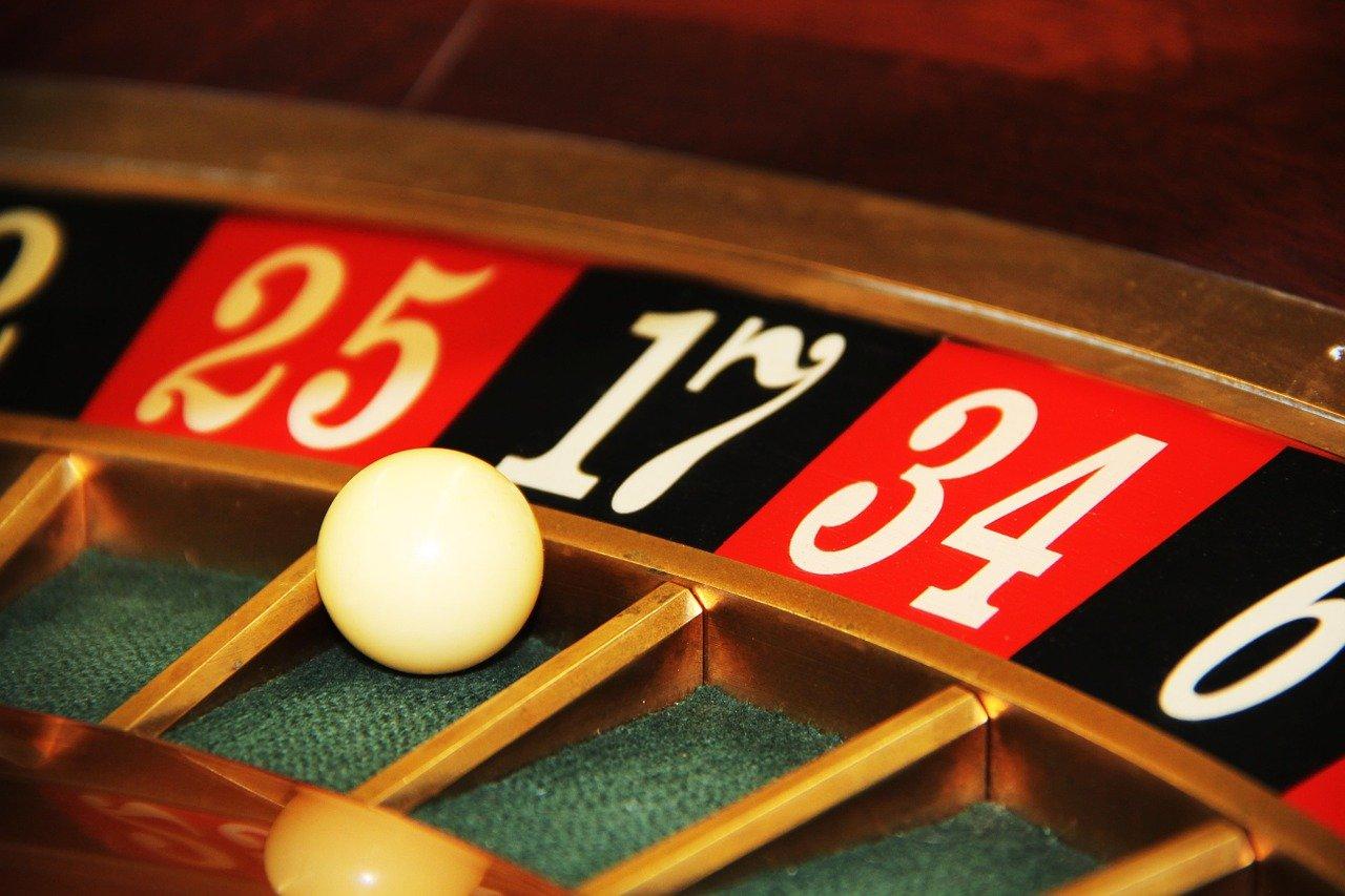 Spelen in een casino zonder inschrijving